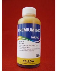 100 ml- yellow . InkTec. B1100-100MY