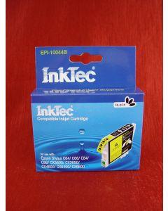 kartridż InkTec EPI-10044B - zamiennik dla T0441