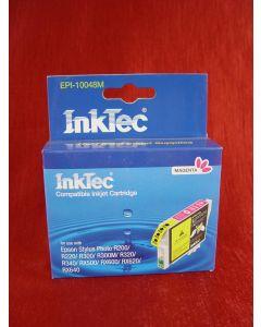 kartridż InkTec EPI-10048M - zamiennik dla T0483