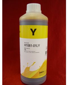1litr - yellow InkTec. H1061-01LY