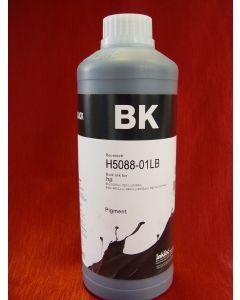 1litr - black piment. InkTec. H5088-01LB