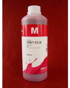 1 litr-magenta pigment. InkTec H5971-01LM