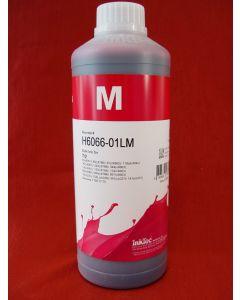 1 litr-magenta. InkTec H6066-01LM